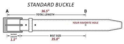 belt size.jpg